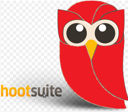 Hootsuite red herring social media