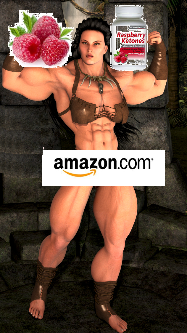 Amazon Piggy Back SEO
