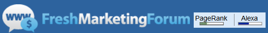 FreshMarketingForum