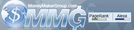MoneyMakerGroup