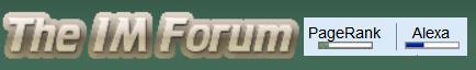 TheIMForum