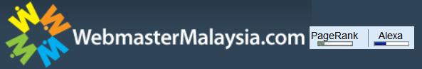 WebmasterMalaysia